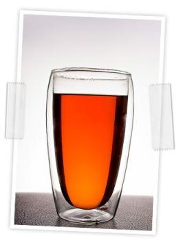 boissons_4