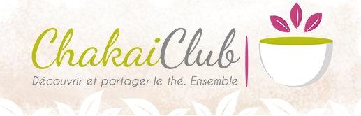 logo chakai