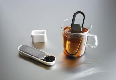 infuseur-loop-tea