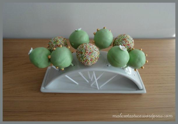 cake pop 2