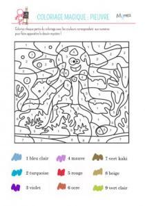 Coloriage-magique-la-pieuvre_media_print